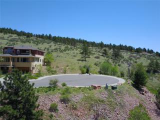 617 1st Avenue, Lyons, CO 80503 (MLS #7000439) :: 8z Real Estate