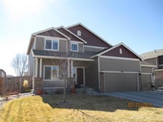 5876 Merganser Court, Frederick, CO 80504 (MLS #7012622) :: 8z Real Estate