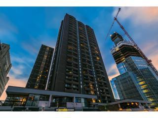 1020 15th Street 37B, Denver, CO 80202 (#7022377) :: The Peak Properties Group