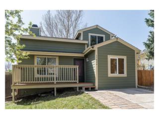 17826 E Colgate Place, Aurora, CO 80013 (#7034160) :: The Peak Properties Group