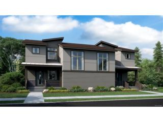 7173 W Pacific Avenue, Lakewood, CO 80227 (#7091300) :: Thrive Real Estate Group