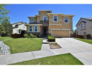 17490 E 104th Place, Commerce City, CO 80022 (MLS #7095977) :: 8z Real Estate