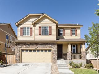 6027 S Jamestown Way, Aurora, CO 80016 (MLS #7123572) :: 8z Real Estate