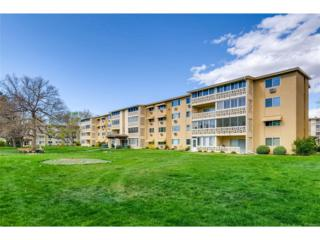 9355 E Center Avenue 6C, Denver, CO 80247 (MLS #7129306) :: 8z Real Estate