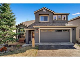 772 Calgary Way, Golden, CO 80401 (#7157869) :: The Peak Properties Group