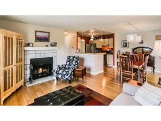 1041 Delta Drive F, Lafayette, CO 80026 (MLS #7167127) :: 8z Real Estate