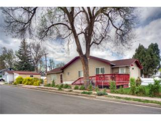 2403 Eaton Street, Edgewater, CO 80214 (MLS #7174072) :: 8z Real Estate