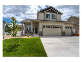 5470 Sequoia Place, Frederick, CO 80504 (MLS #7210630) :: 8z Real Estate