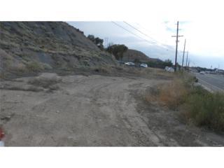 00 Santa Fe Drive, Pueblo, CO 81006 (#7256347) :: RE/MAX Professionals