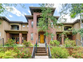 3171 Quitman Street, Denver, CO 80212 (#7347999) :: Thrive Real Estate Group