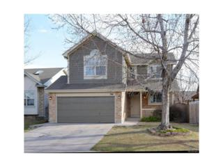546 W 116th Place, Northglenn, CO 80234 (#7379898) :: The Peak Properties Group