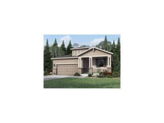 5762 Desert Inn Loop, Elizabeth, CO 80107 (MLS #7439975) :: 8z Real Estate