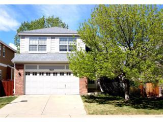 9665 Sun Meadow Street, Highlands Ranch, CO 80129 (MLS #7489324) :: 8z Real Estate