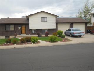9177 Knox Court, Westminster, CO 80031 (MLS #7494965) :: 8z Real Estate