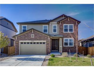 25462 E 5th Place, Aurora, CO 80018 (MLS #7532788) :: 8z Real Estate