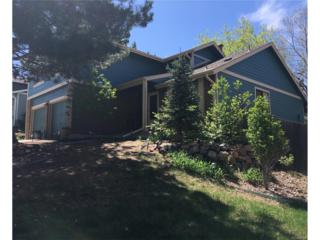 11091 Raleigh Court, Westminster, CO 80031 (MLS #7558441) :: 8z Real Estate