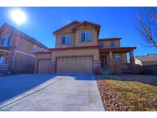 11785 Helena Street, Commerce City, CO 80022 (MLS #7565885) :: 8z Real Estate