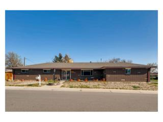 2031 W 54th Place, Denver, CO 80221 (MLS #7600906) :: 8z Real Estate
