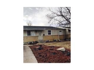 9251 Anderson Street, Thornton, CO 80229 (#7608501) :: The Peak Properties Group