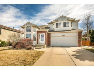 20990 Omaha Avenue, Parker, CO 80138 (#7616725) :: The Peak Properties Group