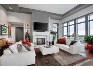 5455 Landmark Place #1201, Greenwood Village, CO 80111 (MLS #7628000) :: 8z Real Estate