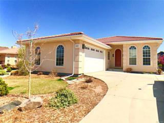 1523 Sandy Lane, Windsor, CO 80550 (MLS #7635268) :: 8z Real Estate