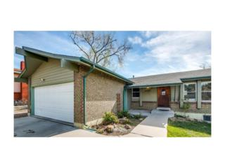 6464 Quitman Street, Arvada, CO 80003 (MLS #7678029) :: 8z Real Estate
