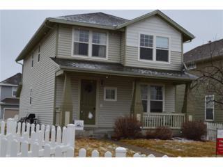 7242 High Street, Frederick, CO 80504 (MLS #7719649) :: 8z Real Estate