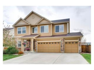 123 Northrup Drive, Erie, CO 80516 (MLS #7728981) :: 8z Real Estate