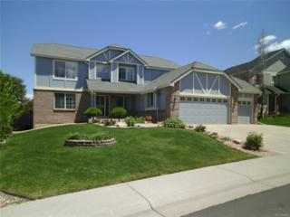 6463 W 98th Court, Westminster, CO 80021 (MLS #7784375) :: 8z Real Estate