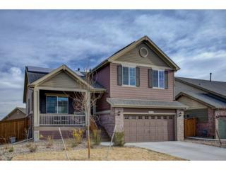 25623 E 2nd Avenue, Aurora, CO 80018 (#7814798) :: The Peak Properties Group