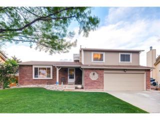 2046 S Salida Street, Aurora, CO 80013 (MLS #7816773) :: 8z Real Estate