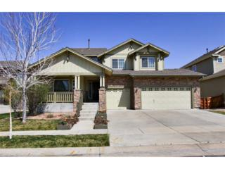 17403 E 98th Way, Commerce City, CO 80022 (MLS #7864424) :: 8z Real Estate
