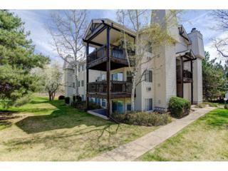 17351 E Mansfield Avenue 421L, Aurora, CO 80013 (MLS #7896412) :: 8z Real Estate