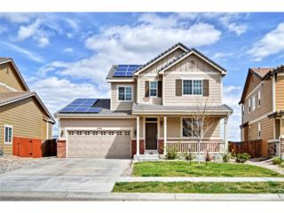 1295 Graham Circle, Erie, CO 80516 (MLS #7898841) :: 8z Real Estate