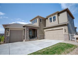 16428 Prospect Lane, Broomfield, CO 80023 (MLS #7908632) :: 8z Real Estate