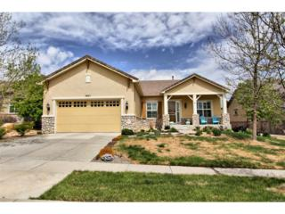4825 Bierstadt Loop, Broomfield, CO 80023 (#7916063) :: The Peak Properties Group