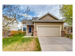 22049 E Princeton Circle, Aurora, CO 80018 (MLS #7934423) :: 8z Real Estate