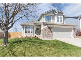 12795 Yates Circle, Broomfield, CO 80020 (MLS #7950091) :: 8z Real Estate