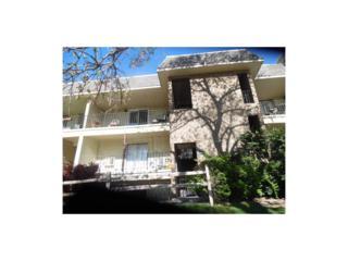 4643 S Lowell Boulevard C, Denver, CO 80236 (MLS #7991964) :: 8z Real Estate