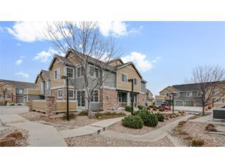 14300 Waterside Lane V1, Broomfield, CO 80023 (#8033966) :: The Peak Properties Group