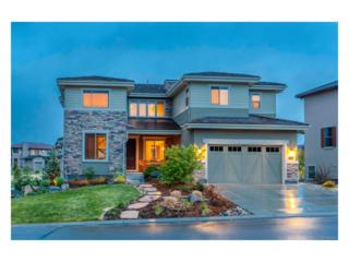 10736 Manorstone Drive, Highlands Ranch, CO 80126 (#8036303) :: The Peak Properties Group