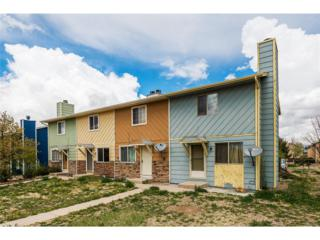 6755 Pahokee Court B, Colorado Springs, CO 80915 (MLS #8046466) :: 8z Real Estate
