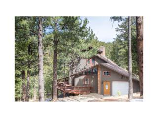 661 Peakview Road, Boulder, CO 80302 (#8063642) :: The Peak Properties Group