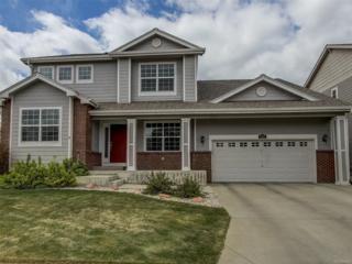 3015 Hudson Drive, Loveland, CO 80538 (MLS #8073398) :: 8z Real Estate