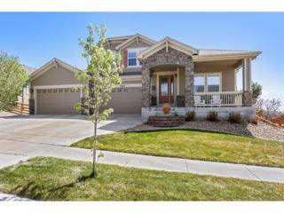 15678 E 108th Avenue, Commerce City, CO 80022 (MLS #8089374) :: 8z Real Estate