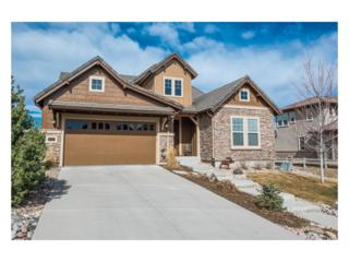 10427 Willowwisp Way, Highlands Ranch, CO 80126 (#8103983) :: The Peak Properties Group