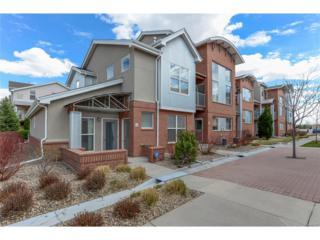 85 Uinta Way #906, Denver, CO 80230 (MLS #8170837) :: 8z Real Estate