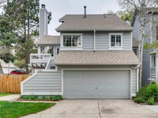 4040 S Rifle Way, Aurora, CO 80013 (MLS #8181951) :: 8z Real Estate