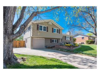 9946 Clark Drive, Northglenn, CO 80260 (MLS #8208229) :: 8z Real Estate